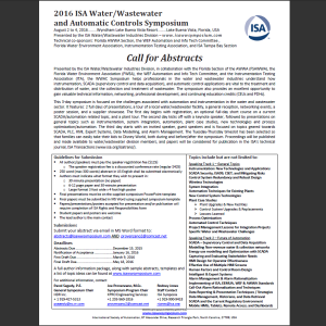WWAC2016_call-for-abstracts_front-page